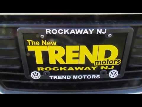 2013 Ford Focus SE Manual (stk# 40860A ) for sale Trend Motors Rockaway, NJ