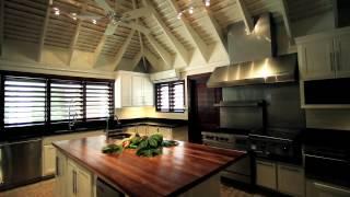 Hummingbird House - The Tryall Club, Montego Bay, Jamaica