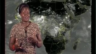 Embeera y'Obudde nga 27 08 2016