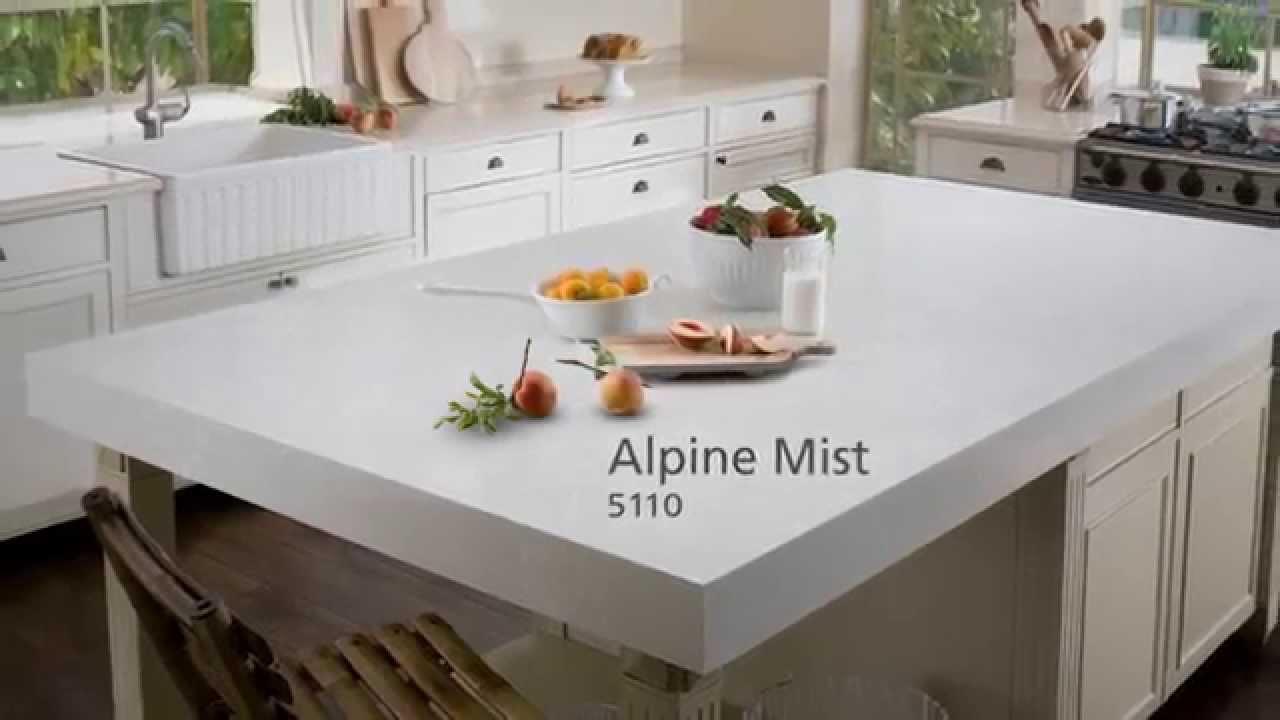 Caesarstone Kitchen Designs Youtube