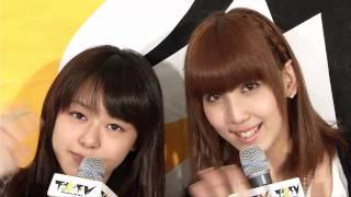 2010年11月11日収録 http://www.shimokitafm.com/ http://ameblo.jp/kan...
