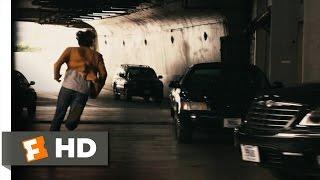 Next (7/9) Movie CLIP - Can I Get a Light? (2007) HD