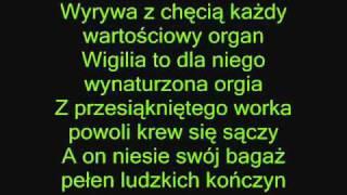 Słoń - Święta 2009 + TEKST