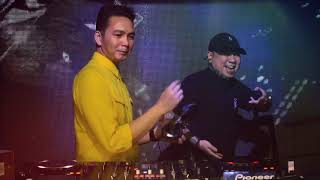 House Manila Club, Remington H…