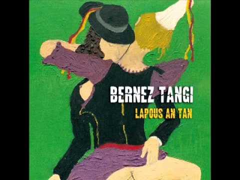 Download Bernez Tangi   Ma zamm kroc'hen n'eo ket da werzhañ