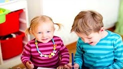 Child Care White Plains NY - Call 914-831-9667 Best White Plains Child Care and Day Care Center