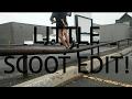 Little scoot edit