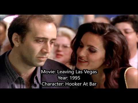Mariska Hargitay - Movies and TV Shows