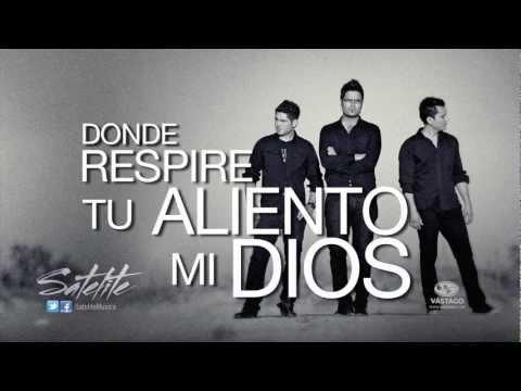 Satelite - Dueño De Mi Amor - [VideoHD | Letra]