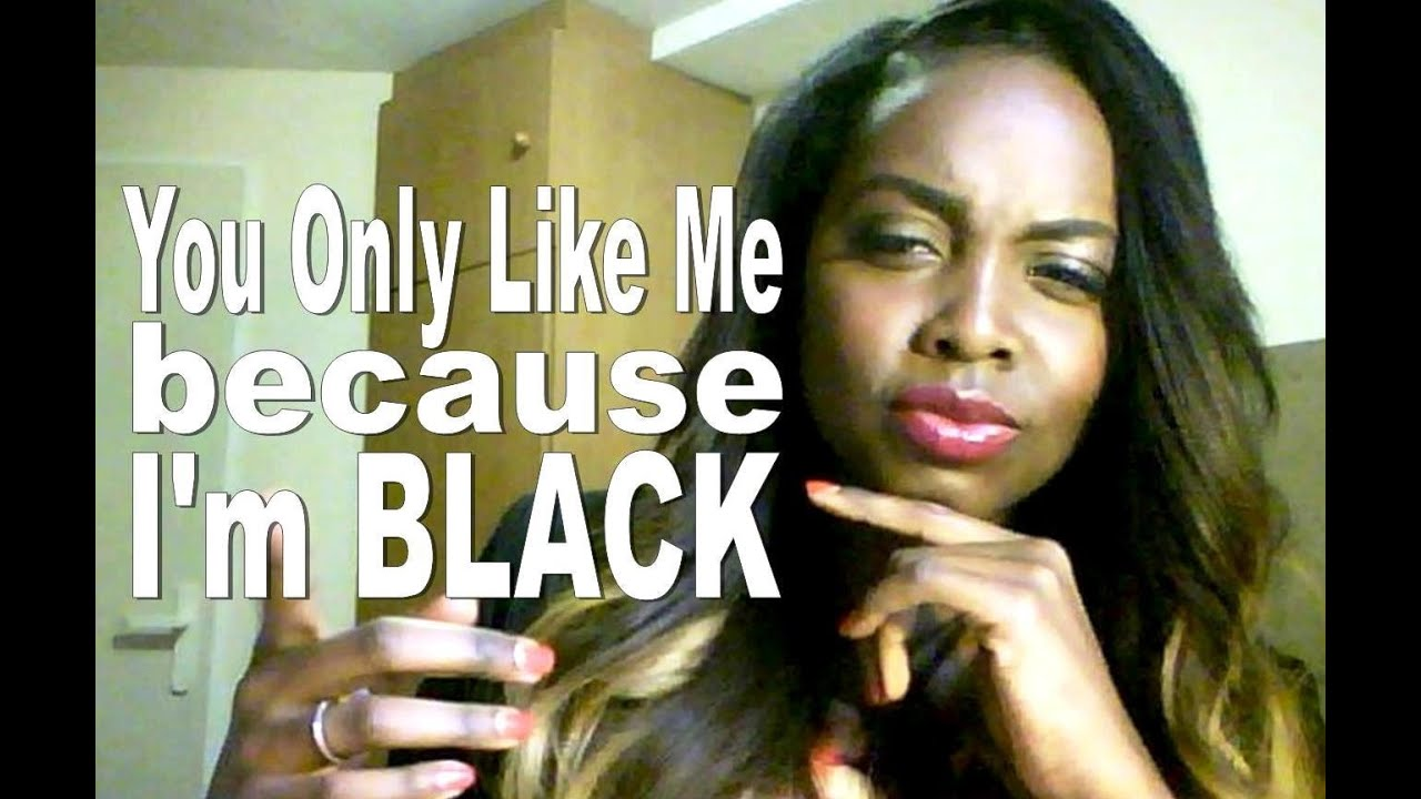 bethany black girls personals Bethany grew up in russia and moved to the us at age 12  2016 we fuck black girls 5 (video)  personal details other works.