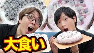 今回のゲスト:みやゆうさん https://www.youtube.com/user/miyazawa100...
