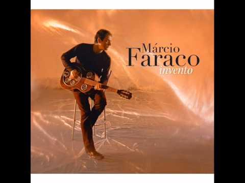 Márcio Faraco - Lado a Lado