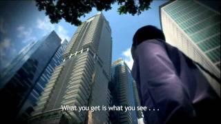 """In Search of The Singapore Spirit"" (A NHB National Day Celebration Film for 2011)"