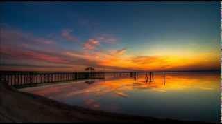 Solomun - Something We All Adore (Original Mix)