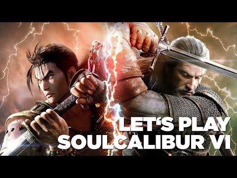 hrej-cz-let-s-play-soulcalibur-vi-cz