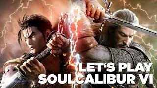hrajte-s-nami-soulcalibur-vi