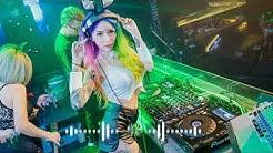 Shaun - Way Back Home (DJ Pandaking Remix)   Nhạc Gây Nghiện