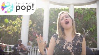 Entrada da Noiva | A Thousand Years (Entrada da Noiva) | Orquestra & Coral para Casamentos