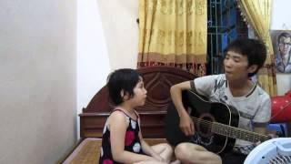 Thu Cuối - Đệm hát