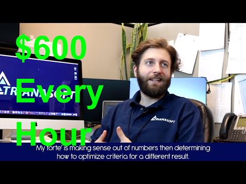 how to start trading binary options 360