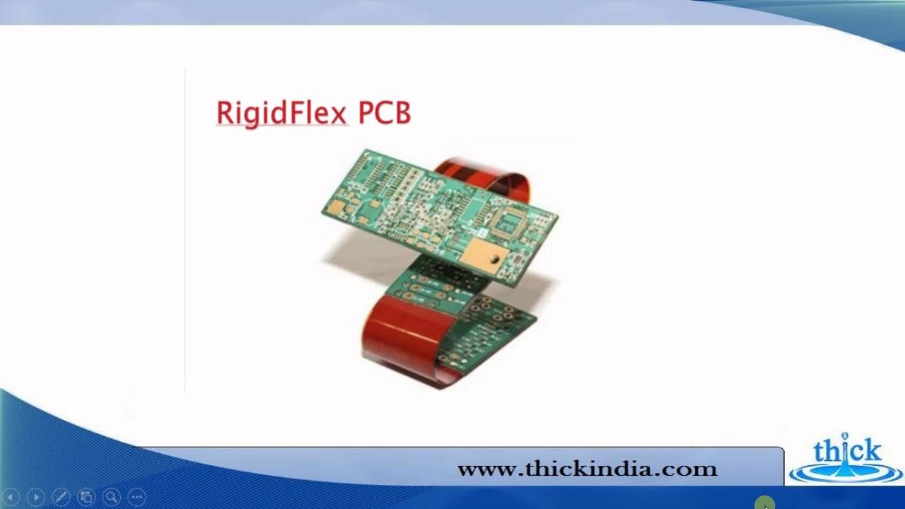 PCB Designing - Introduction (KiCAD in English)