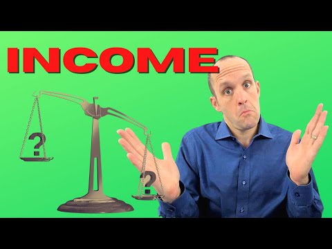 Buyer Net Income vs Seller Net Income in Multifamily and Commercial Investment Real Estate