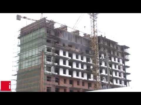Новый Век строительная компания