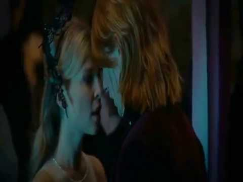 Bill Weasley/Fleur Delacour - Aimer (Harry Potter)