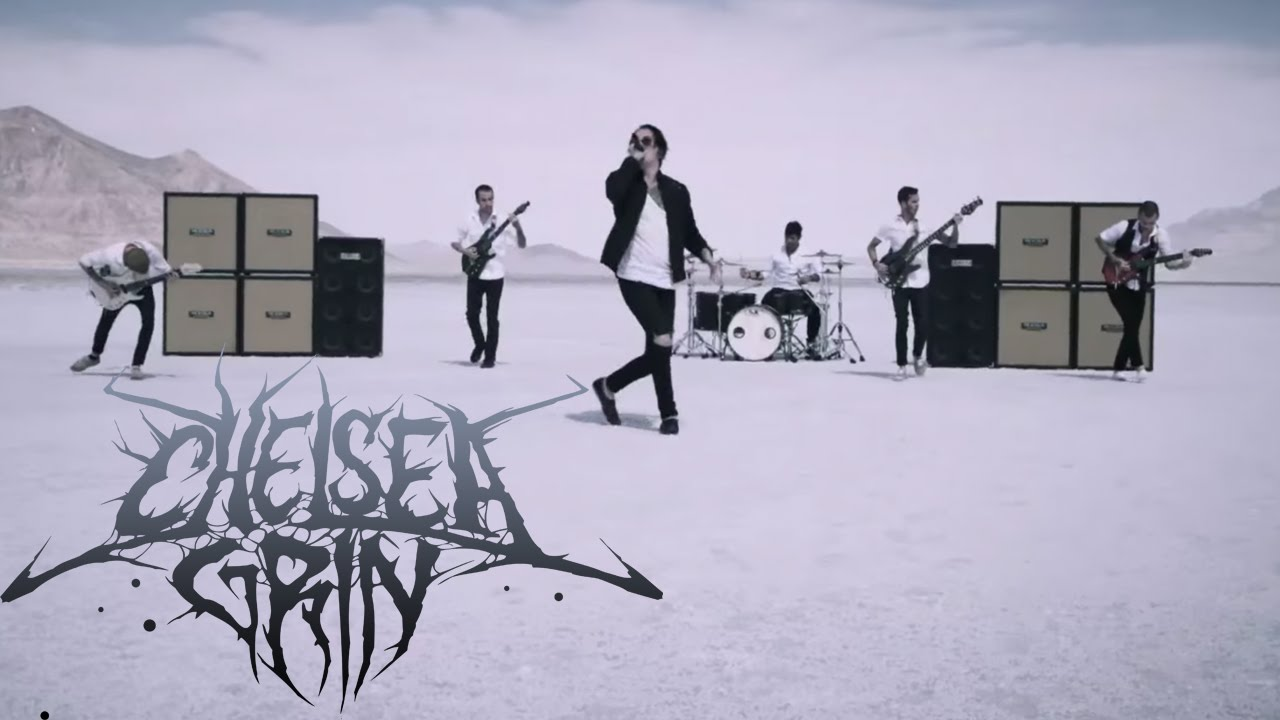 Download lagu chelsea grin recreant mp3