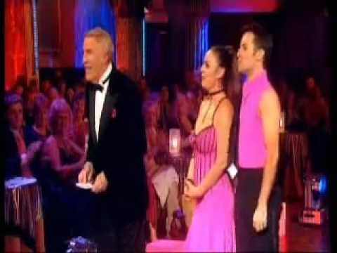 The 10 Greatest Strictly Come Dancing Dances | UniStage