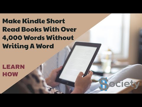 create-kindle-short-read-book,-without-writing-a-single-word