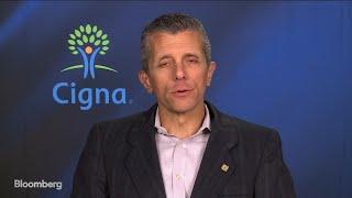 cigna-ceo-says-drug-rebate-overhaul-won39t-impact-company