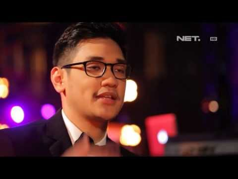 Entertainment News - Fakta menarik dari Afgan Syahreza
