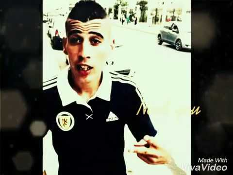music rap algerien aissa