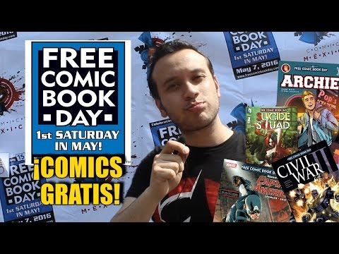 free-comic-book-day-mexico-/-día-del-comic-gratis