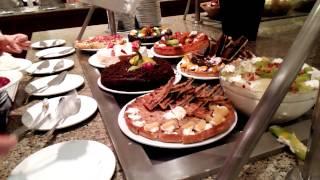 видео Отзывы об отеле » Sharm Plaza (Шарм Плаза) 5* » Шарм Эль Шейх » Египет , горящие туры, отели, отзывы, фото