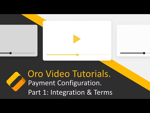 How to Create Payment Method Integrations