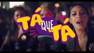 Mc Zaac & Simone e Simaria - Tá Que Tá  (Teaser 1)