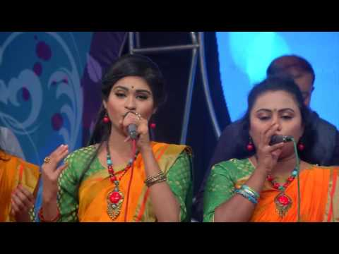 Cultural Program : 42nd RAISING DAY of Dhaka Metropolitan Police