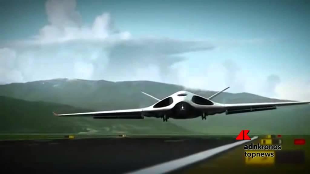 Jet Privato Supersonico : L aereo cargo russo supersonico youtube