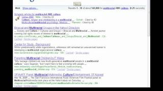 Video How do I search Google effectively?  Part I:  Boolean Operators & Phrase Searching download MP3, 3GP, MP4, WEBM, AVI, FLV Mei 2018
