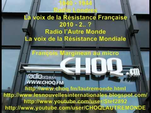 00 - L'Autre Monde du 13 février 2012 - L'intégrale