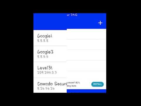 DNS Converter - Unblock Links - Apps on Google Play