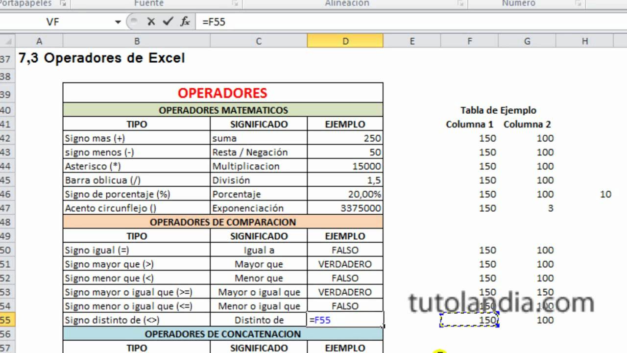 how to make a report in excel 2010