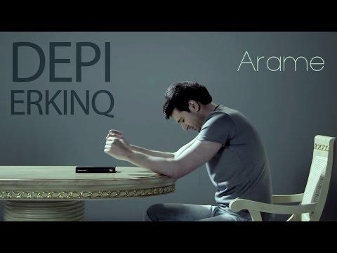 ARAME - DEPI ERKINQ // Official Music Video // Full HD