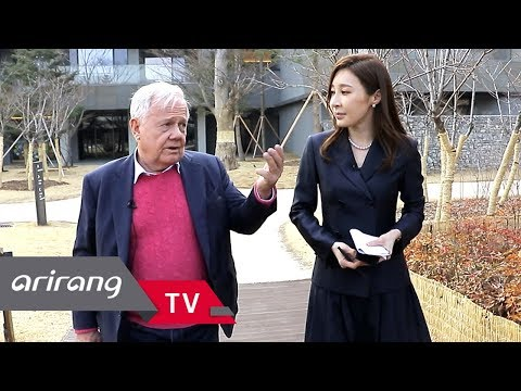 [Arirang Special] Jim Rogers On Untapped Prospects