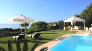 Отель Mandola Rosa – жемчужина Пелопоннеса(Отель Mandola Rosa – воплощение идеальных летних каникул в Греции. Все лучшее здесь переплелось и сохранилось..., 2016-06-06T14:41:40.000Z)