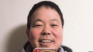 ほんこん、西成のコリア・チャイナタウン化に警鐘… 正義のミカタで thumbnail