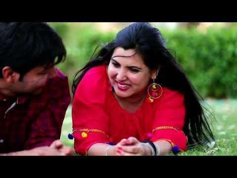 prateek weds Neha  | prewedding |