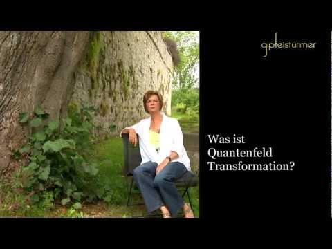 quantenheilung-mit-quantenfeld-transformation